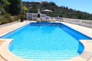 Detached Villa for sale in Loulé, Algarve