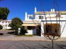 3 bedroom Town House for sale in Vilamoura, Algarve