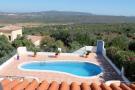 Villa in Benafim Grande, Algarve
