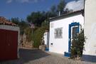 Farm House for sale in Benafim Grande, Algarve