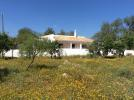 3 bed Farm House for sale in Querença, Algarve
