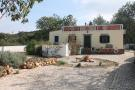 2 bedroom Farm House for sale in Loulé, Algarve