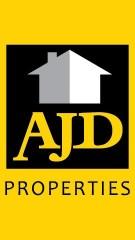 AJD Properties, Hessle details