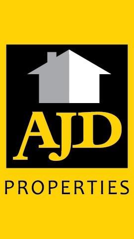 AJD Properties, Hesslebranch details