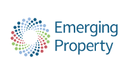 EMERGING PROPERTY , Londonbranch details