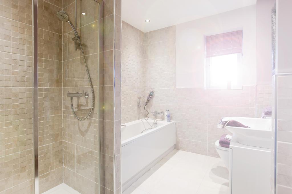 Clifton_bathroom_2