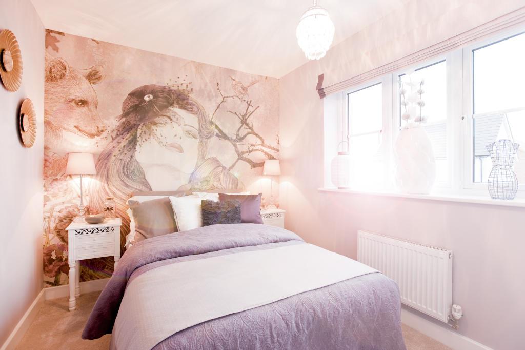 Clifton_bedroom_3