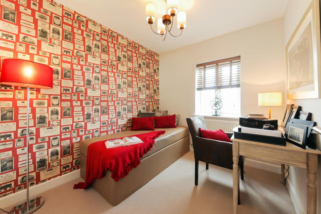 Buckland_bedroom_4