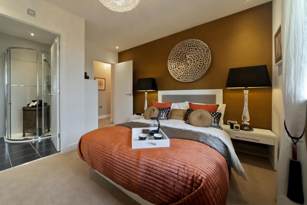 Hanbury_bedroom