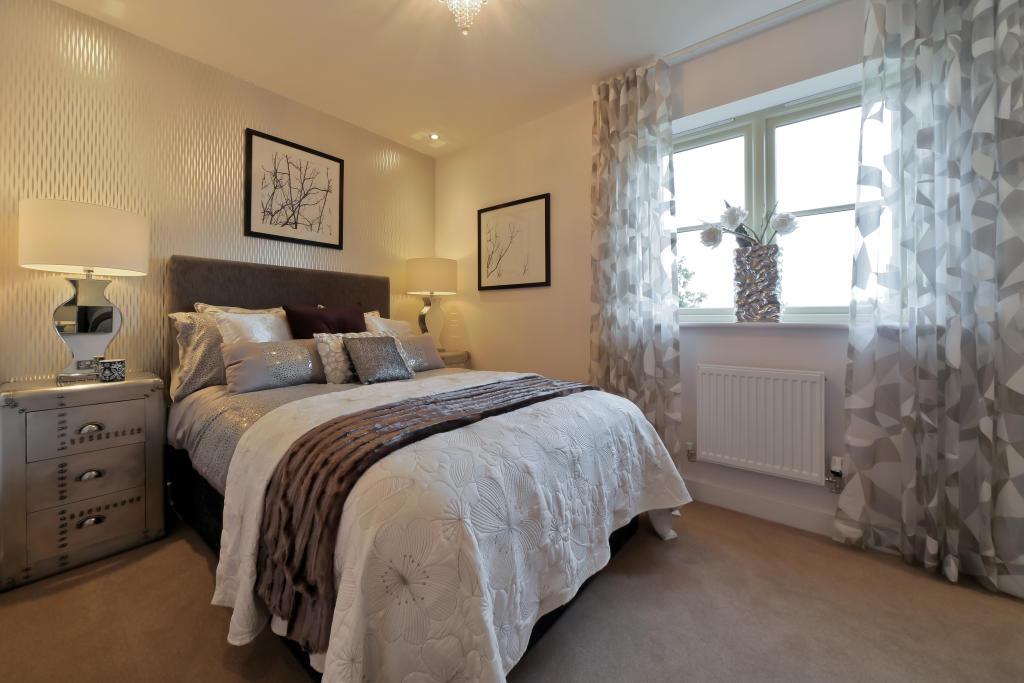 Hanbury_bedroom_1