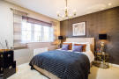 Astley_bedroom_1