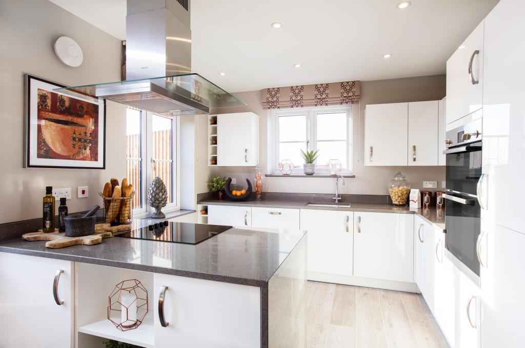 Astley_kitchen
