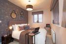 Astley_bedroom_2