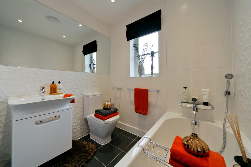 Hanbury_bathroom