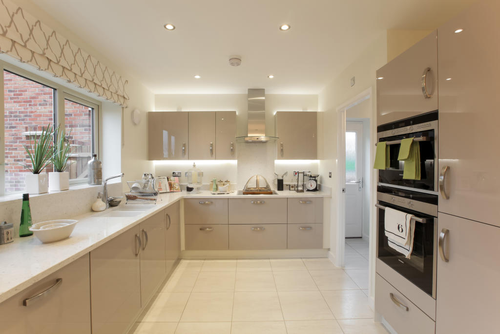 Rearsby_kitchen