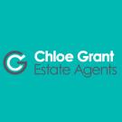 Chloe Grant Estate Agents, Brant Broughton branch logo