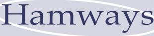 Hamways, Hartlepoolbranch details