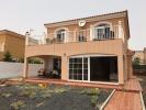 6 bedroom Detached house for sale in Caleta De Fuste...