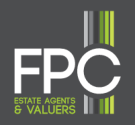 FPC Estate Agents & Valuers, Leicester logo