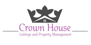 Crown House Lettings, Ringwoodbranch details