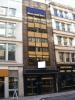 External of Building