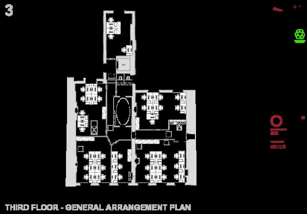 Third PDF Plan