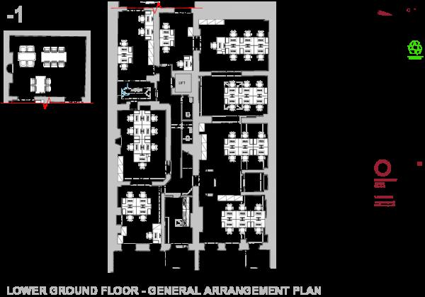 LGround PDF Plan