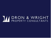 Dron and Wright, Londonbranch details