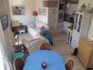 1 bed Duplex in Hardelot-Plage...