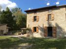Villa for sale in Bore, Parma...