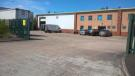 property to rent in Unit 1 Fulwood View, Brookside Way, Sutton-In-Ashfield, Nottinghamshire, NG17