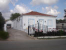 3 bed house in Mesochori, Messinia...