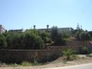 property for sale in Methoni, Messinia, Peloponnese