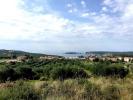 Plot in Pylos, Messinia...