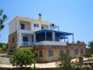 Villa for sale in Gargalianoi, Messinia...