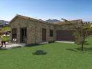 house for sale in Methoni, Messinia...