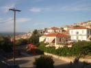 3 bedroom Apartment in Pylos, Messinia...
