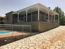 2 bed new house in Pylos, Messinia...