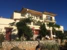 5 bedroom Villa in Chrani, Messinia...