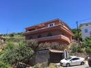 3 bed house in Pylos, Messinia...