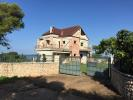 Marathopoli Villa for sale