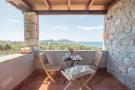 Villa for sale in Methoni, Messinia...