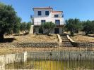 4 bed new home for sale in Foinikountas, Messinia...