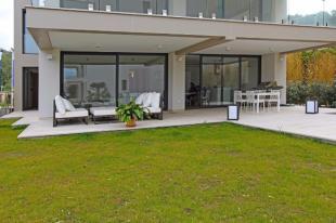 Ground Flat for sale in Camp de Mar, Mallorca...