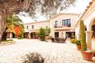 5 bedroom Villa for sale in Port d`Andratx, Mallorca...