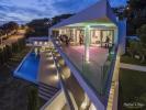 5 bed new development for sale in Santa Ponsa, Mallorca...