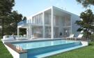 new development in Cala Vinyas, Mallorca...