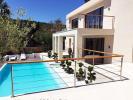 6 bedroom Villa in Son Vida, Mallorca, Spain
