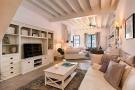 Town House in Calvia, Mallorca, Spain