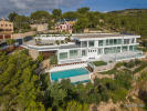 Villa for sale in Costa D'en Blanes...